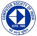 IGCSM : Computer Society of India