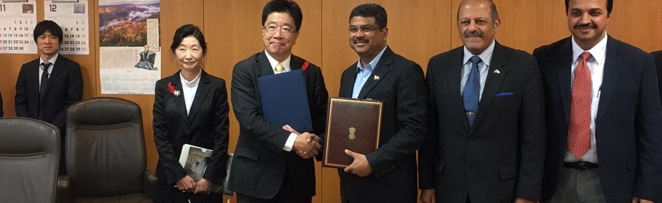 IGCSM INDO JAPAN TITP